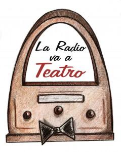 la-RadiovaaTeatro2-239x300