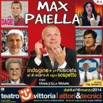 Paiella-locandina-300x300