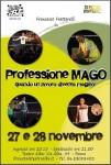 PROF MAGO 2