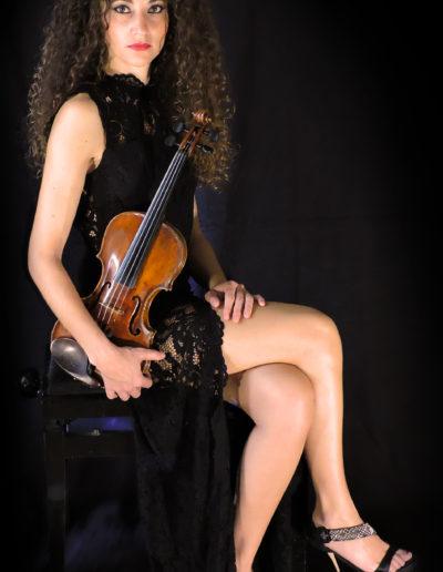 Marta Taddei