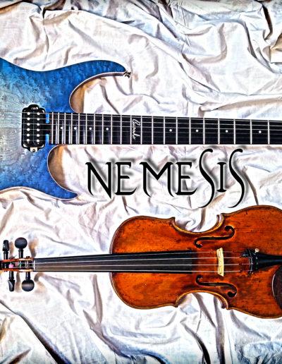 Violin & Guitar ok 2 nome