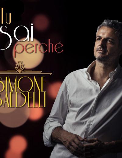 copertina_singolo_baldelli_1600_px